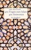 400 Fragen zum Islam, 400 Antworten