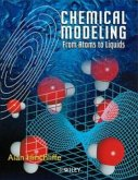Chemical Modeling