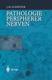 Pathologie peripherer Nerven