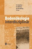 Bodenökologie interdisziplinär