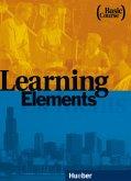 English Elements, Basic Course