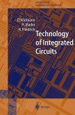 Technology of Integrated Circuits