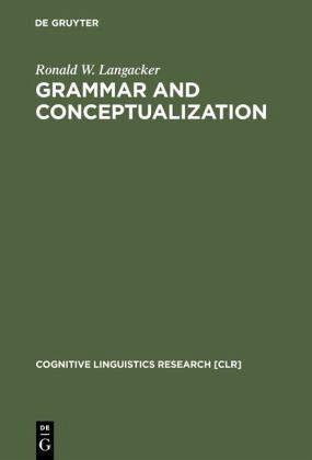 foundations of cognitive grammar pdf