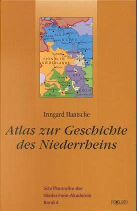 download Postkoloniale Theorie: Eine kritische Einführung 2015