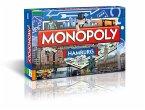 Monopoly (Spiel), Stadtausgabe Hamburg