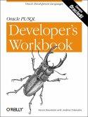 Oracle Pl/SQL Programming: A Developer's Workbook: Oracle Development Languages