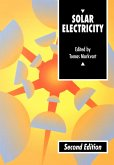 Solar Electricity 2e
