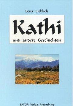 Kathi und andere Geschichten