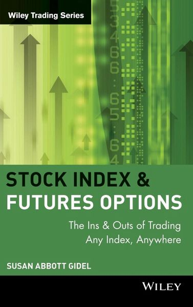 Options on stock index futures