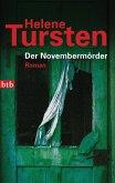 Der Novembermörder / Kriminalinspektorin Irene Huss Bd.1