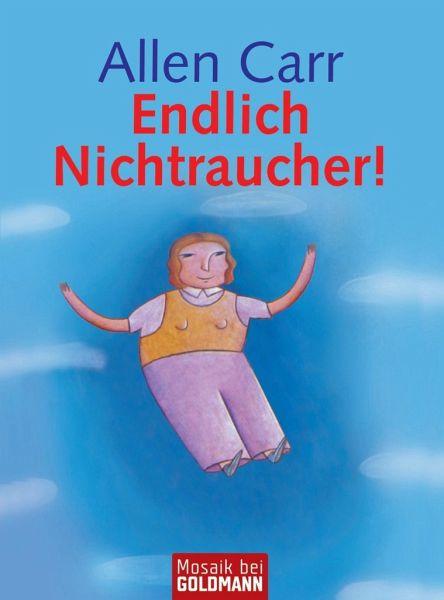 Time in Language (Germanic Linguistics)