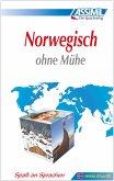 Norwegisch ohne Mühe. Lehrbuch