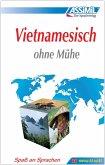 ASSiMiL Vietnamesisch ohne Mühe