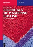 Essentials of Mastering English