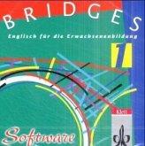 1 CD-ROM / Bridges 1