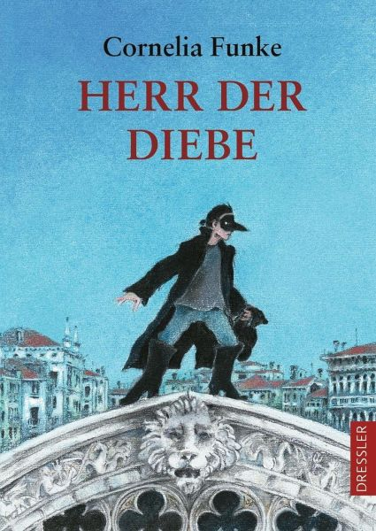 book Absteckungstafeln für