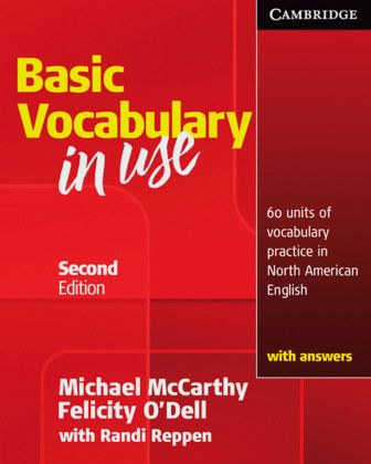 business vocabulary in use advanced 2nd edition pdf