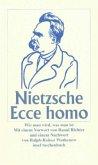 Ecce Homo, Sonderausgabe