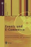 Events und E-Commerce