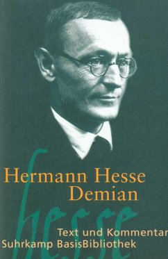 demian hermann hesse english pdf