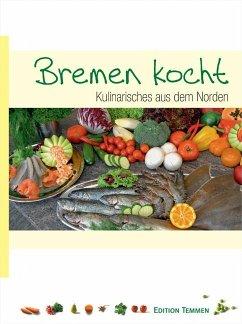 Bremen kocht