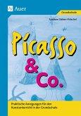 Picasso und Co. 1