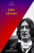 John Lennon - Ullrich, Corinne