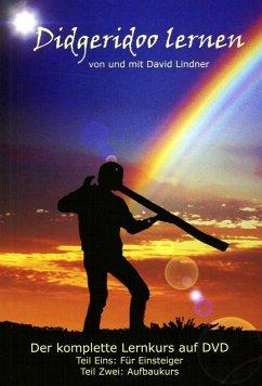 Traumzeit, Das Geheimnis des Didgeridoo, m. Audio-CD