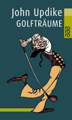 Golfträume - Updike, John