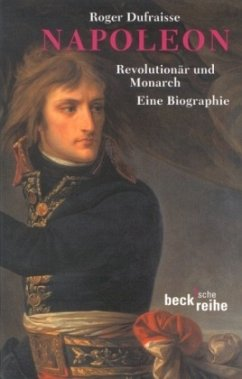 Napoleon - Dufraisse, Roger