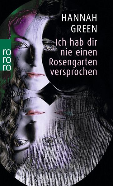 https://bilder.buecher.de/produkte/08/08636/08636640z.jpg
