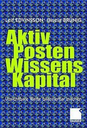 download Theorie und Anwendung des Lasers 1965
