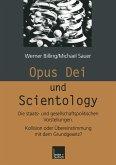 Opus Dei und Scientology