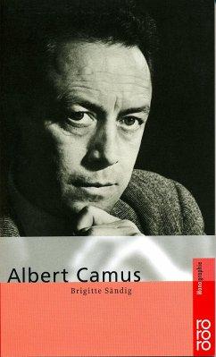 Albert Camus - Sändig, Brigitte