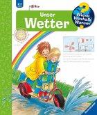Unser Wetter / Wieso? Weshalb? Warum? Bd.10