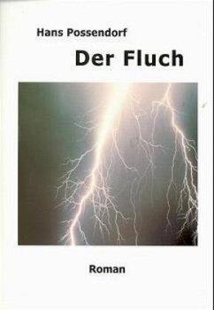 Der Fluch - Possendorf, Hans