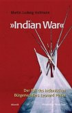 Indian War