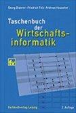 Taschenbuch der Wirtschaftsinformatik
