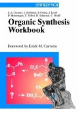Organic Synthesis Workbook 1