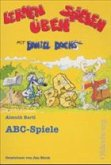 ABC-Spiele