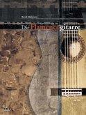 Die Flamenco-Gitarre, m. Audio-CD