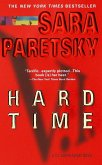 Hard Time: A V. I. Warshawski Novel