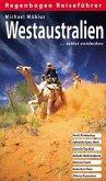Westaustralien selbst entdecken