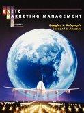 Basic Marketing Management