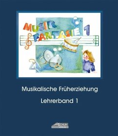 1. Musikschuljahr