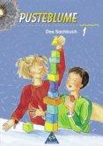 Pusteblume. Das Sachbuch. 1. Schülerband. Neubearbeitung