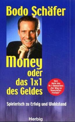 Geld spielerisch kennenlernen