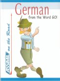 Assimil. Deutsch für englisch Sprechende. German from the word go