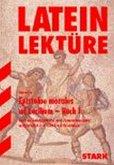 Lektüre Latein / Epistulae morales ad Lucilium, Buch 1