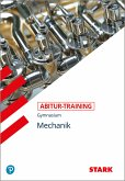 Abitur-Training Physik. Mechanik